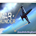 War Thunder 1.49.10.57 For Windows Latest Version Download