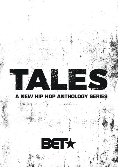 Tales - Season 1
