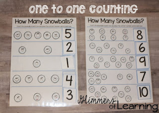 https://www.teacherspayteachers.com/Product/Winter-Centers-Small-Group-and-TEACCHWork-Jobs-2282833