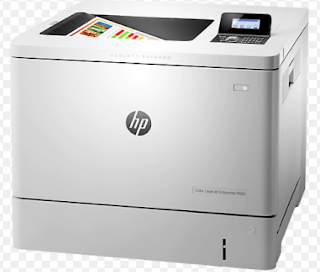 https://www.printerdriverupdates.com/2018/04/hp-color-laserjet-enterprise-m553dh.html