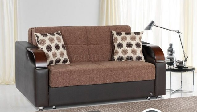 schlafsofa mit bettkasten guenstig. Black Bedroom Furniture Sets. Home Design Ideas