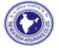 New India Assurance Recruitment 2018 - Apply Online