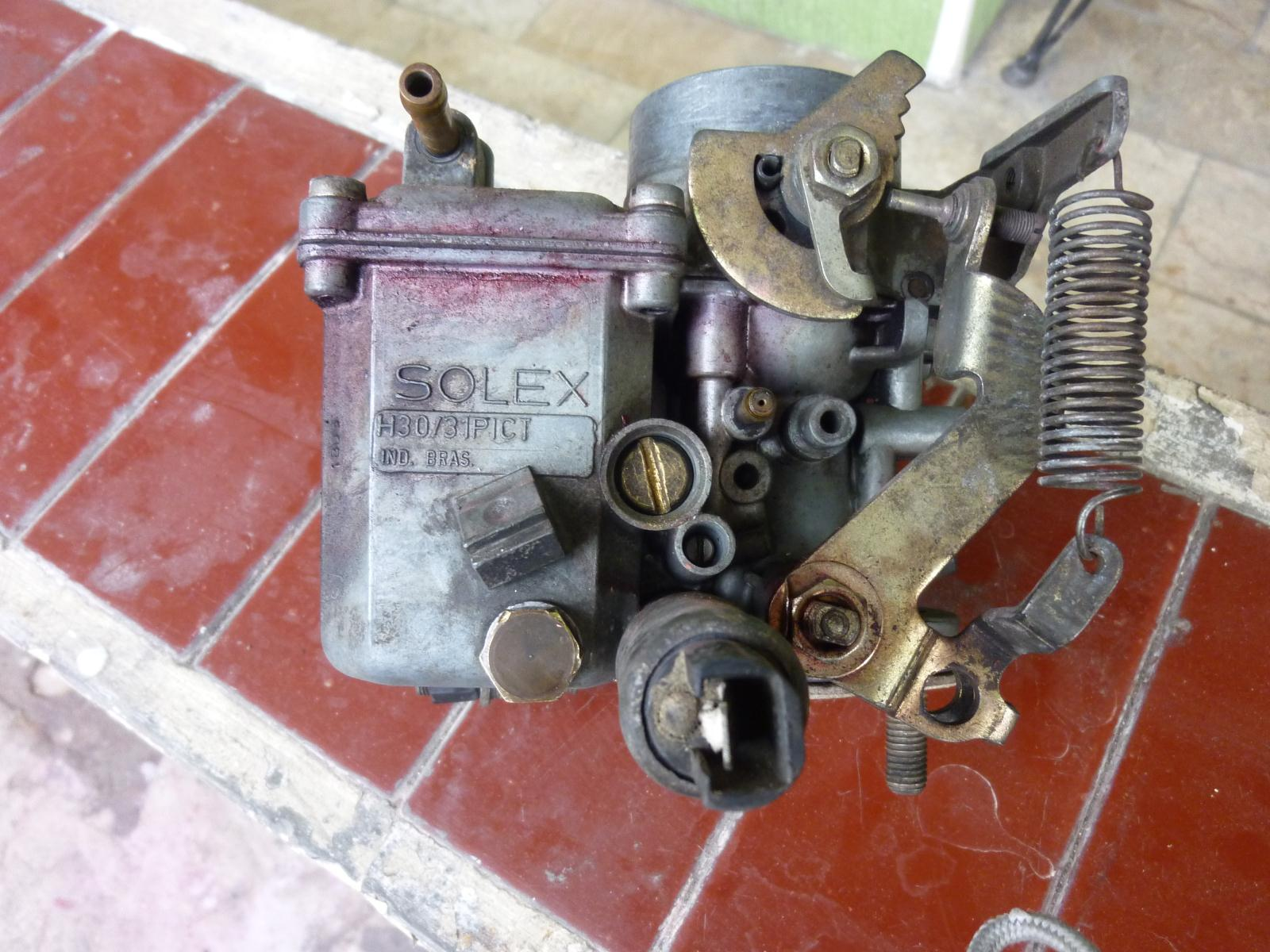 volkswagen-carburetors-main-jet html in ysazyxu github com