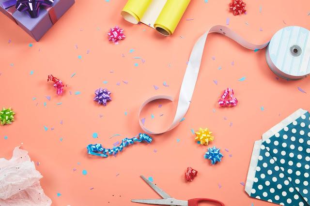 Idées cadeaux tirées d'Instagram #Instagood
