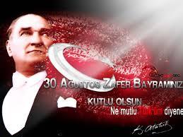 http://guzelsozlerfull.blogspot.com/2016/08/30-agustos-zafer-bayram-sozleri-yeni.html