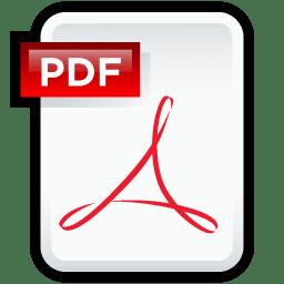 Ayrık matematik ders notları dosyası