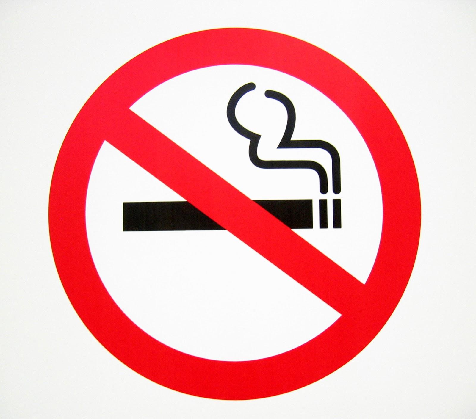 Smoking Kills (@tobaccopoison)   Twitter