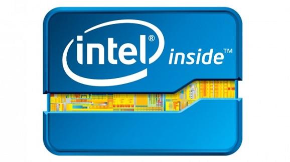 Intel Miliki Processor terbarunya Skylake 10-Core ? Intel Core i7-6950X Extreme Edition