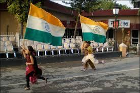 swadhinata bharat