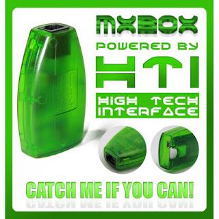 Mxkey Full Crack Setup 3.5 rev 2.8 Free Download