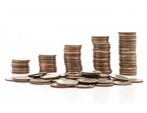 Asas Umum Pengelolaan Keuangan Negara
