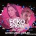 Lirik Lagu Aisyah Cinta Jamilah - Ecko Show ft. Vita Alvia