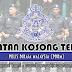 Jawatan Kosong di Polis Diraja Malaysia (PDRM) - 18 - 28 November 2018