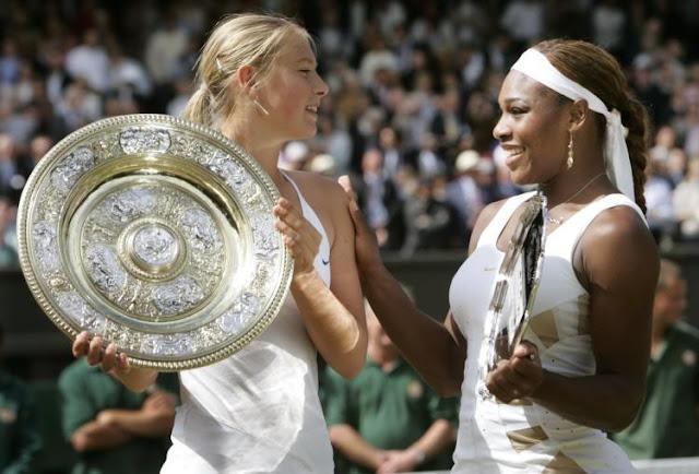 BeIN Sport se hace con el tenis femenino en España