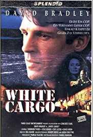 White Cargo 1996 Watch Online