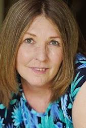 Kathy Alderman