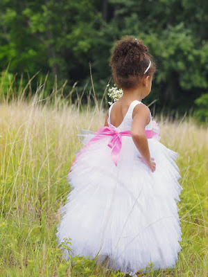 https://www.etsy.com/ca/listing/263211483/tulle-flower-girl-dress-flowergirl-dress?ref=shop_home_active_10
