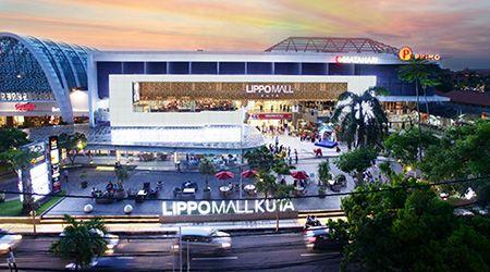 Jadwal Cinemaxx Lippo Mall Kuta