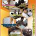 Training Motivasi LDS HTI Makassar