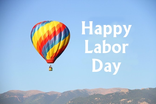 Happy Labor Day Quotes: Labour, Workers Day 5th Sep, 2019