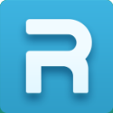 Download Free 360 Root Latest Version APK for Android