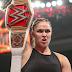 Cobertura: WWE RAW 04/03/19 - Psycho side of Ronda Rousey