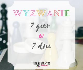 http://www.kreatywnymokiem.pl/2016/12/wyzwanie-7-gier-w-7-dni.html