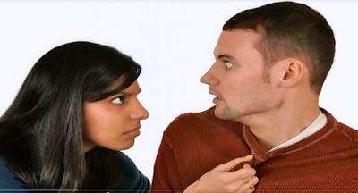 como hacer para volver a enamorar a mi novio
