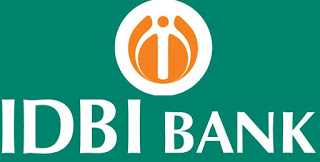 https://www.newgovtjobs.in.net/2019/04/idbi-so-recruitment-2019-specialist.html