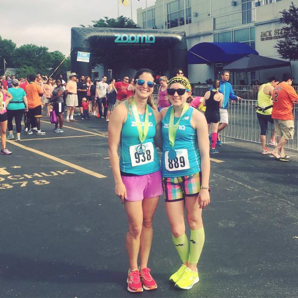 zooma-annapolis-half-marathon-race-2016-2