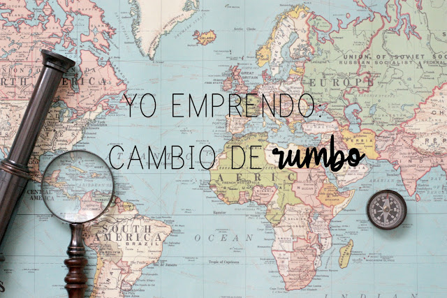 http://mediasytintas.blogspot.com/2017/06/yo-emprendo-cambio-de-rumbo.html