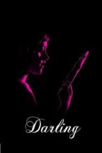 Poster Darling