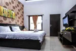 http://2.bp.blogspot.com/-xPAacq1vjkM/VFmgNgA71DI/AAAAAAAAAO0/fFc1yjIOGqE/s1600/Kamar-hotel-di-Casa-Dasa-Legian.jpg