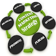 10 Content Marketing Strategies to Successful Blog
