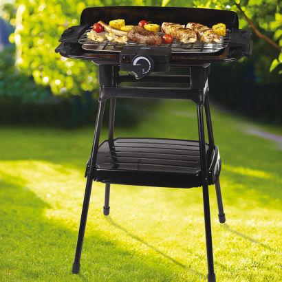 barbecue lectrique aldi avis sur les produits. Black Bedroom Furniture Sets. Home Design Ideas