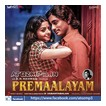 Premalayam Top Album