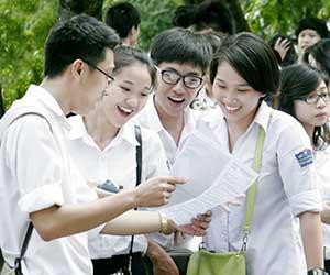 Bảo tàng Giống chuẩn Vi sinh vật Việt Nam -VTCC