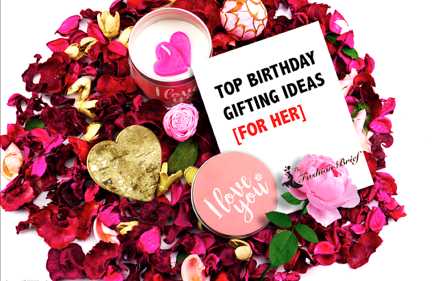 best birthday gifts ideas for girlfriend