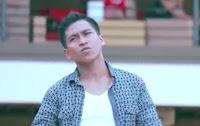 Lirik Lagu Bali Romi Dencarik - Rejuna Kolok