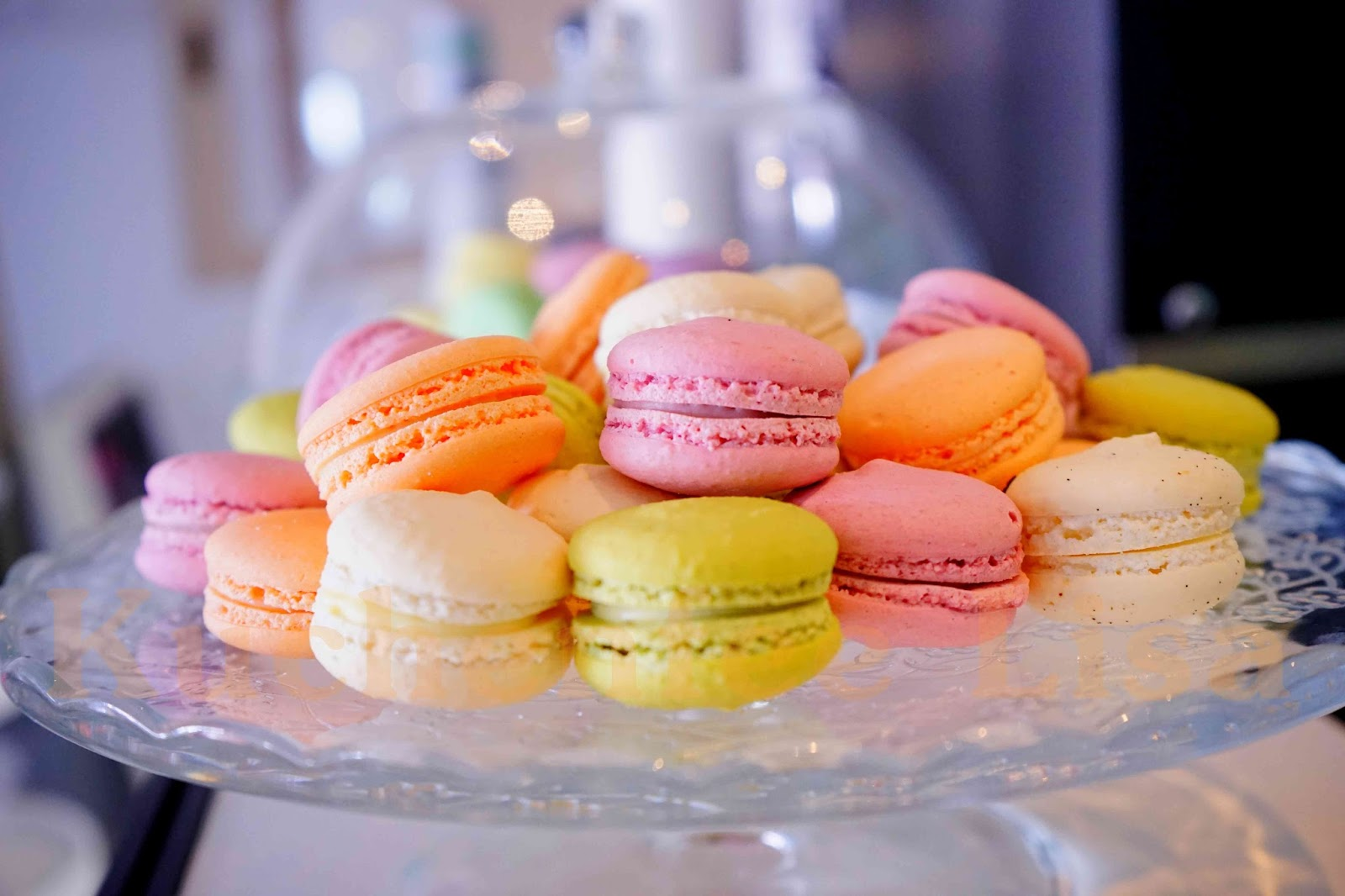 macarons franz sische methode rezept kuchenfee lisa. Black Bedroom Furniture Sets. Home Design Ideas