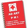 AD ART PMI Terbaru 2018 (Anggaran Dasar Rumah Tangga Palang Merah Indonesia) Part 4