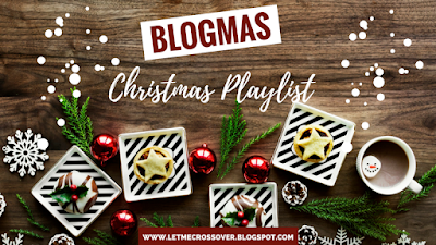letmecrossover_blog_michele_mattos_blogger_the_ultimate_christmas_playlist_how_to_get_spotify_premium_for_free_favorite_holiday_songs_classics_ariana_grande_kelly_clarkson