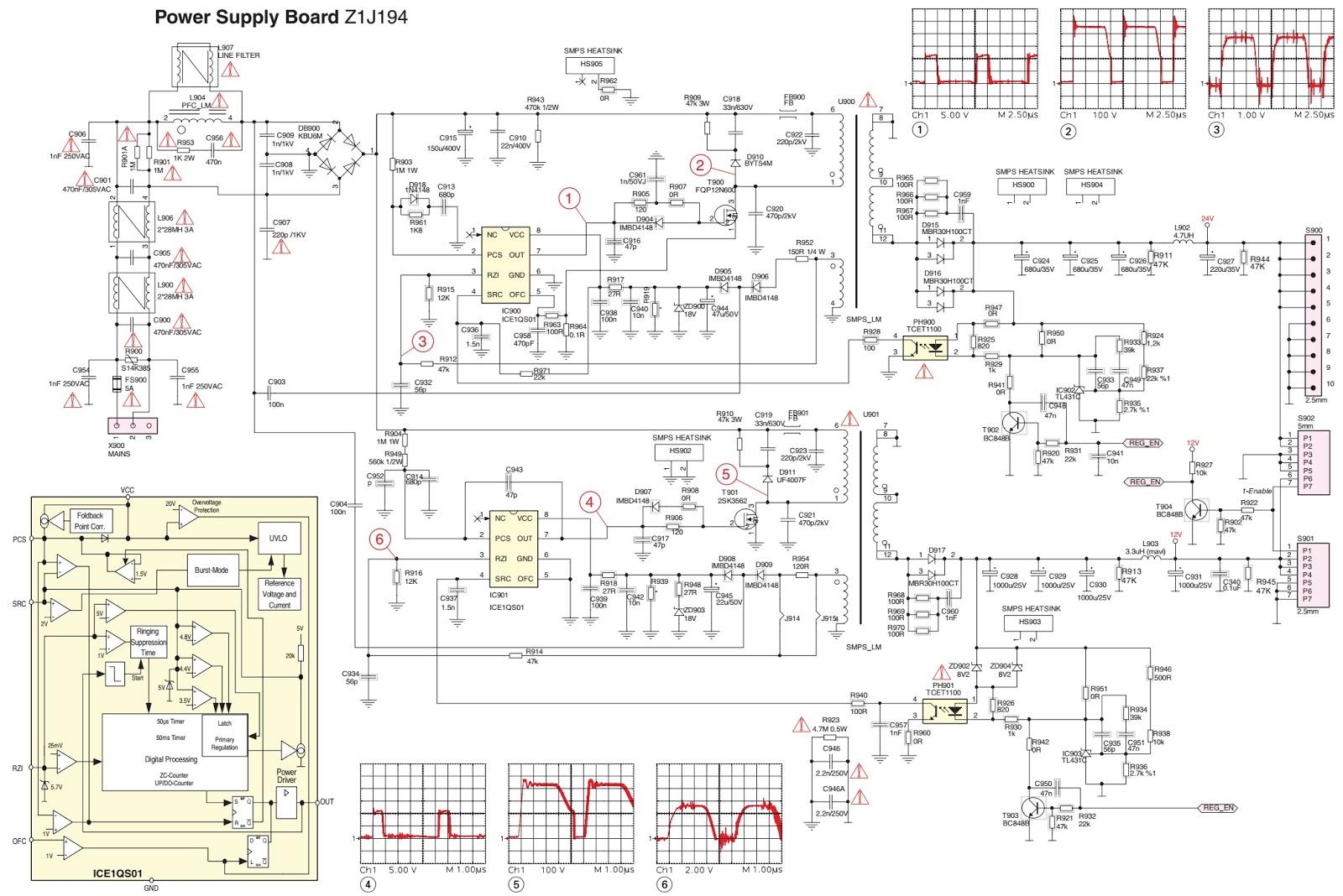 grundig and beko lcd tvs smps, inverter, scaler, audio output RTL2832 DVB-T USB-Stick dvb t circuit diagram