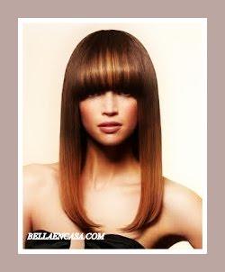 Corte de cabello en 0