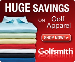 photograph regarding Golf Smith Printable Coupon referred to as Golfsmith coupon codes in just retail outlet printable - Mattress tub and past