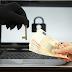 تفصيل وخطوات لحماية حاسوبك من الاختراق بفيروس Wanna Cry Ransomware الذي هزت العالم!