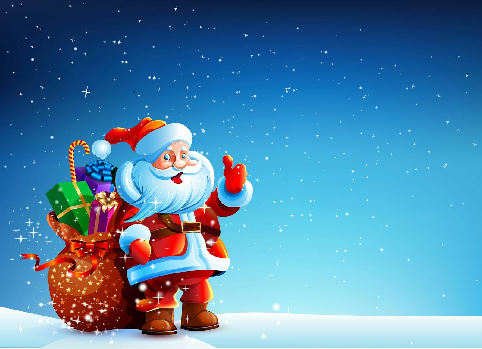 Christmas Background Picsart.Hd Background For Christmas Full Hd Wallpaper For