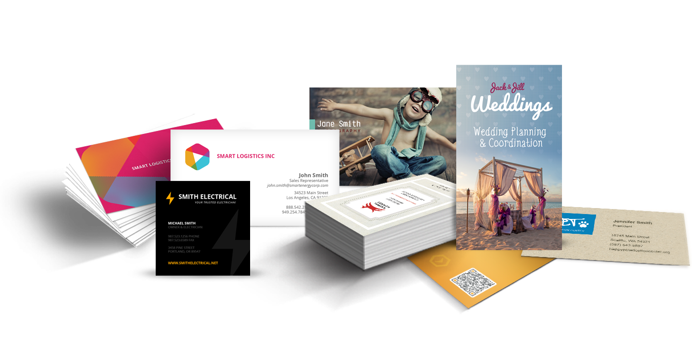 Luxury business cards printing gloucester leaflet distribution in choose from a range of uncoated business cards 400gsm silk business cards or our luxury range matt laminated cards using high quality boards your cards reheart Images
