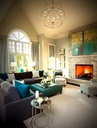 Home Decoration is Imperfect without Good Interior Designing
