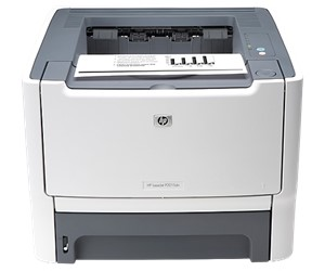 hp-laserjet-1320-driver-for-windows-mac